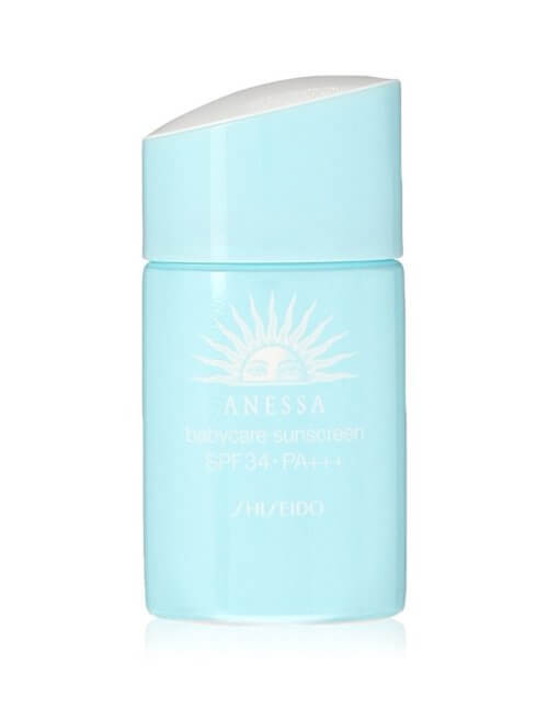 SHISEIDO-Anessa-Babycare-Sunscreen-N-25ml (1)