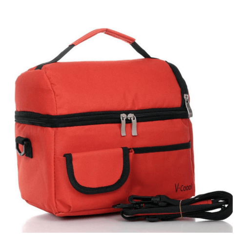 298f9aac43 V-Coool Two Layer Cooler Bag Archives - BB Warehouse