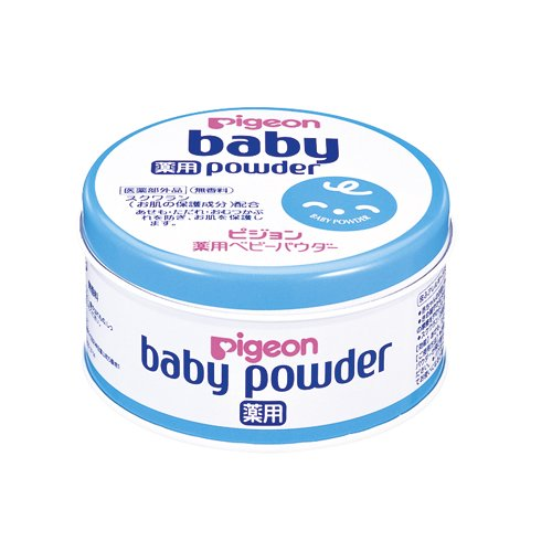 PIGEON_Baby-Powder-Medicated
