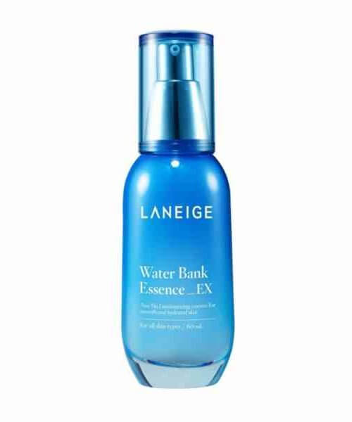 laneige-water-bank-essence_ex-60ml-1481248641-6607597-e6a86133889b0479a57159f6748790c5-zoom