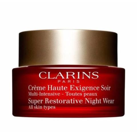 clarins-super-restorative-night-cream-50ml