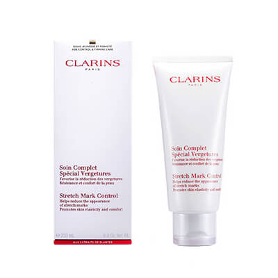 clarins paris singapore