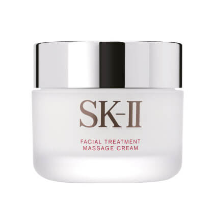 facial-treatment-massage-cream