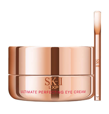 lxp-ultimate-perfecting-eye-cream