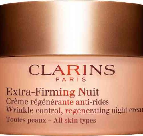 clarins-extra-firming-regenerating-night-cream---all-skin-types-50ml
